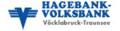 Volksbank Gmunden