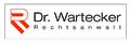 Rechtsanwalt Wartecker