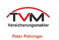 TVM Pühringer