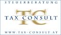Tax Consult