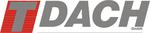 T Dach GmbH