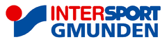 Intersport Gmunden