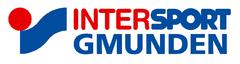 Intersport Gmunden