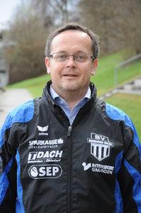 Jakob Duransky