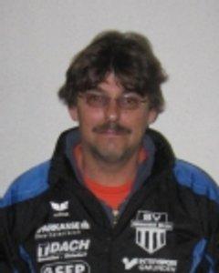 Karl Kummer