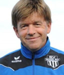 Gerhard Mittermayr