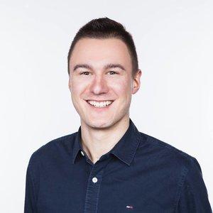 Markus Medl