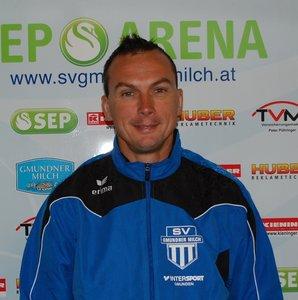 Andreas Hametner