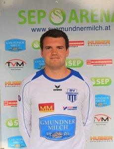 Hannes Danninger