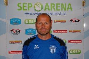 Stefan Sageder