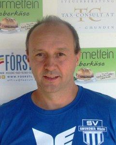 Thomas Bart